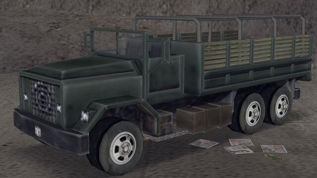 File:BarracksOL-GTA3-front.jpg
