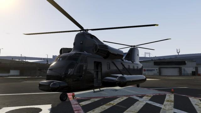 File:Cargobob-GTAV-Black.jpg