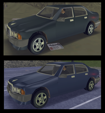 File:Forelli Family (GTA3).png