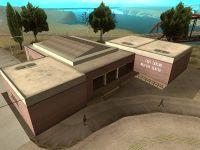 File:Fort Carson.jpg