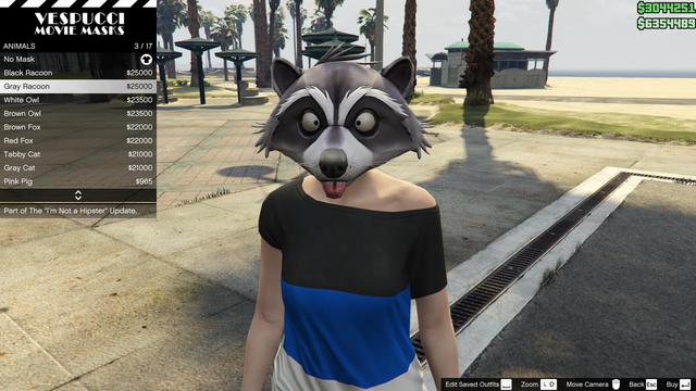 File:FreemodeFemale-Animals2-GTAO.png