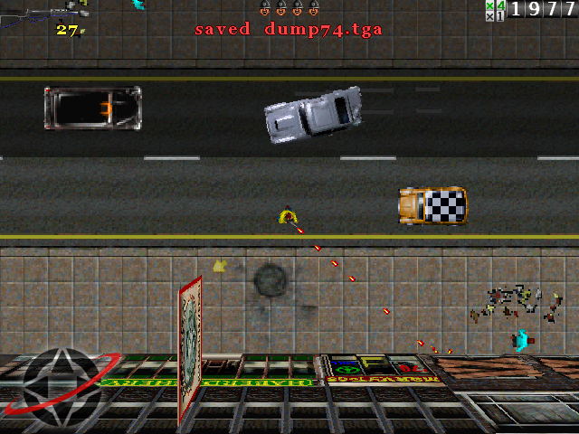 File:Drive-on-left.png