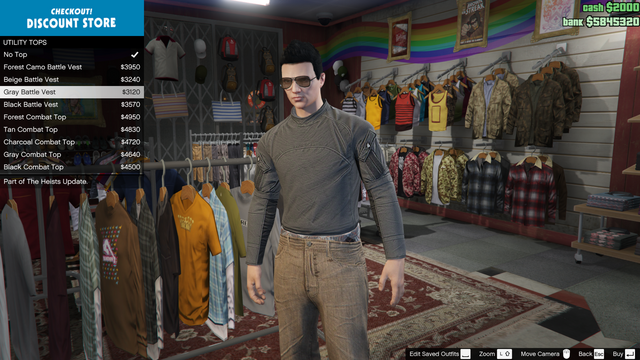 File:FreemodeMale-UtilityTops3-GTAO.png
