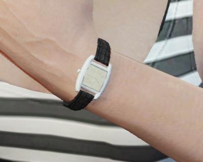 File:GTAO Watches Female SilverLeC.jpg