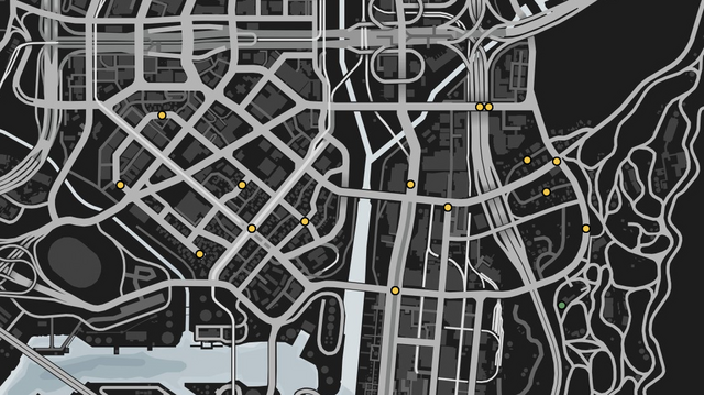 File:OffenseDefense-GTAO-Map3.png