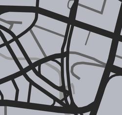 Burton-GTAV-Map
