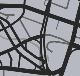 File:Burton-GTAV-Map.png