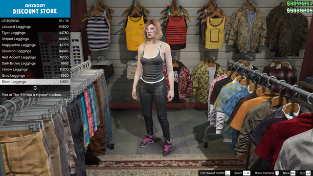 File:FreemodeFemale-Leggings16-GTAO.png