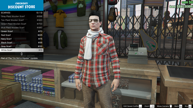 File:FreemodeMale-Scarves16-GTAO.png