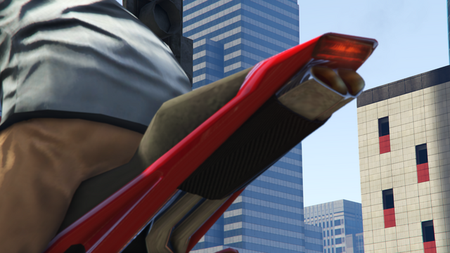 File:GuessTheCar2-GTAW-8.png