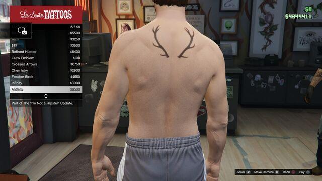 File:Tattoo GTAV Online Male Torso Antlers.jpg