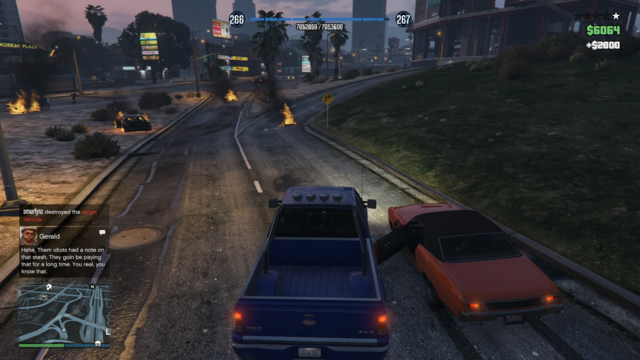 File:Destroy Target Vehicle GTAVe Reward.png