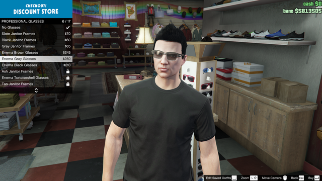 File:FreemodeMale-ProfessionalGlasses5-GTAO.png