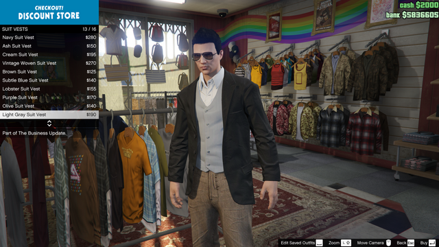 File:FreemodeMale-SuitVests13-GTAO.png