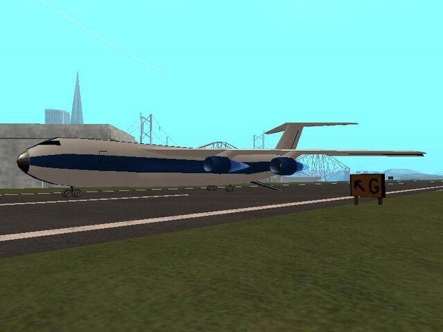 File:GTA-San-Andreas-Andromada-Mod-fixed 2.jpg