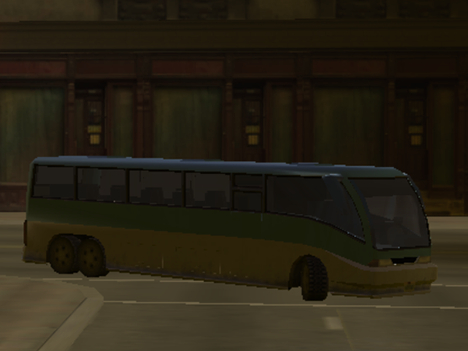 File:Introduction Coach.jpg