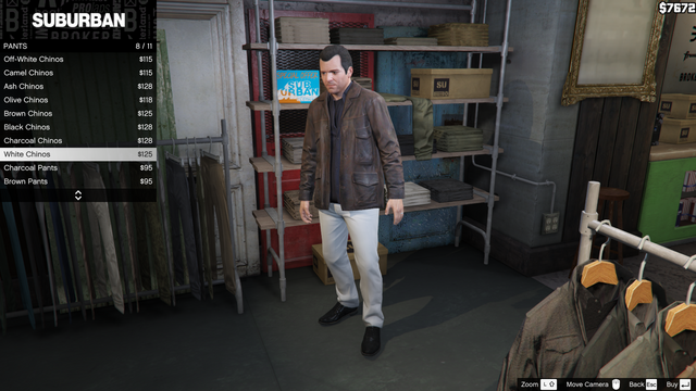 File:Michael-SuburbanPants8-GTAV.png