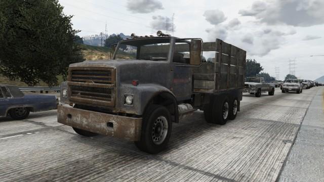 File:Scrap Truck Front.jpg