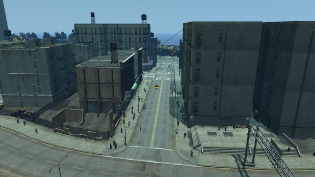 File:Alcatraz Avenue-GTAIV-South.png