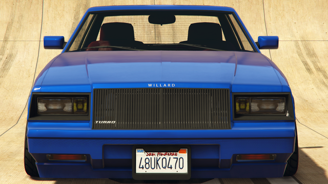 File:FactionCustom-GTAO-Front.png