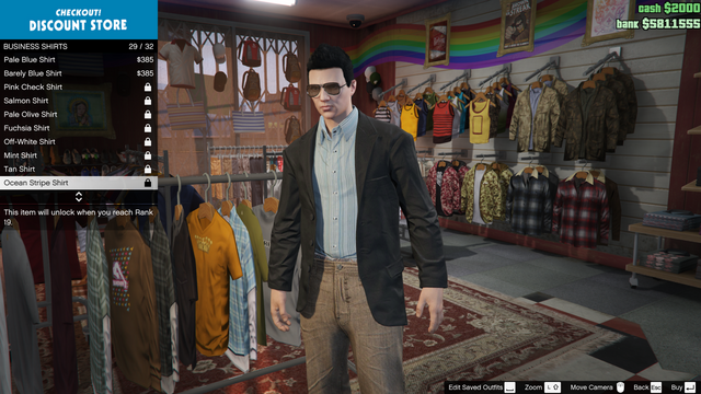 File:FreemodeMale-BusinessShirts29-GTAO.png