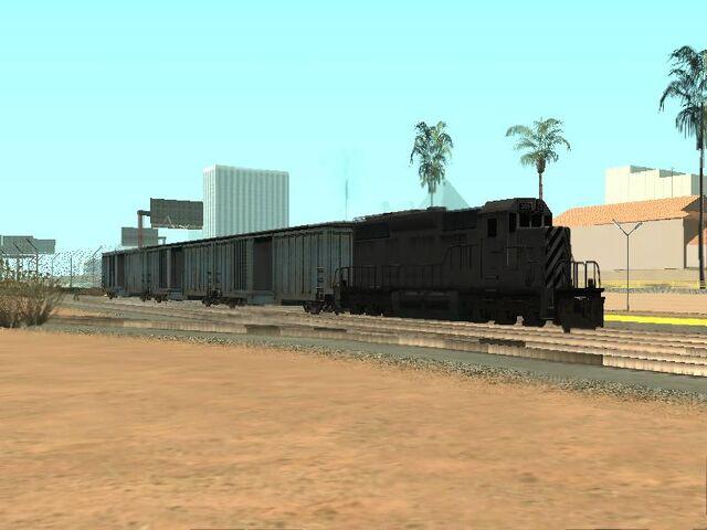 File:LasVenturas-Boxcar-GTASA.jpg