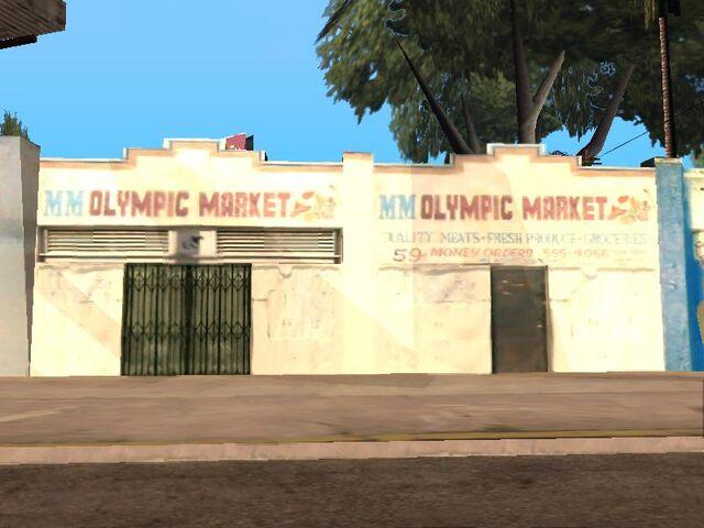 File:OlympicMarket-GTASA-Exterior.jpg