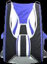File:Parachute-GTAV.png