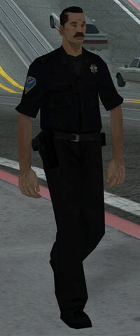 File:SFPDcop-GTASA.jpg