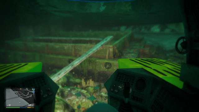 File:Wreck Banning Barge GTAV SubView.png