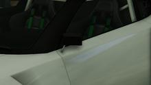 ETR1-GTAO-CustomMirrors