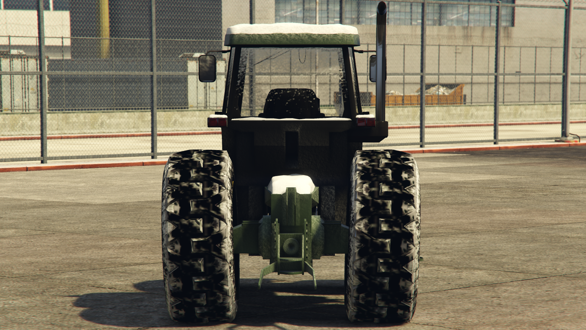 File:Fieldmaster2-GTAV-Rear.png