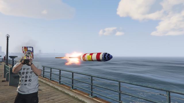 File:Firework Launcher-GTAV-Projectile.png