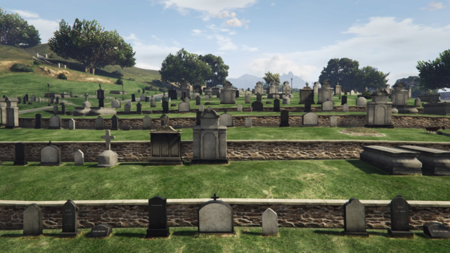 File:HillValleyChurch-GTA5-PacificBluffs.png