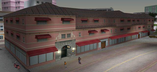 File:HotelHarrison-GTAVC-exterior.jpg