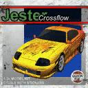 File:Jestercrossflow.png