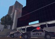 LCPD-HQ