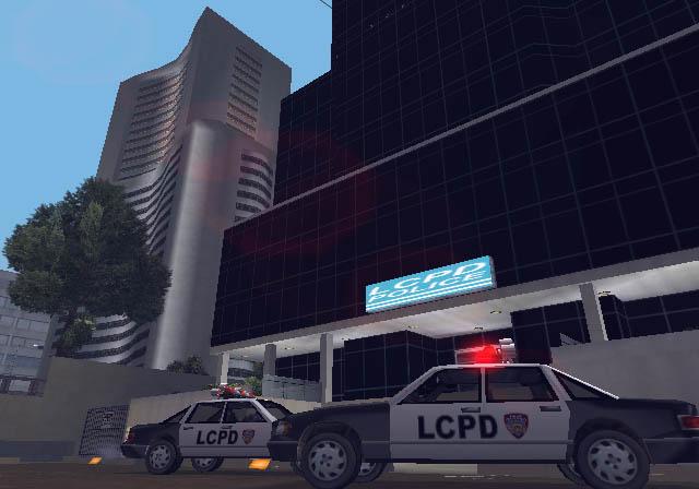 File:LCPD-HQ.jpg