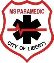 File:MS Paramedic logo - GTA IV.png