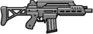 SpecialCarbine-GTAVPC-HUD