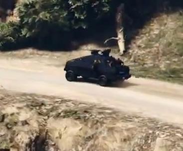 File:Armoured SUV4 GTAO Trailer.jpg