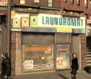 Laundromat-GTA4-Broker