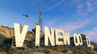 VinewoodSign-GTAV-OfficialScreenshot