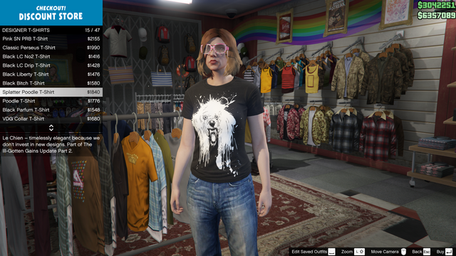 File:FreemodeFemale-DesignerTShirts15-GTAO.png