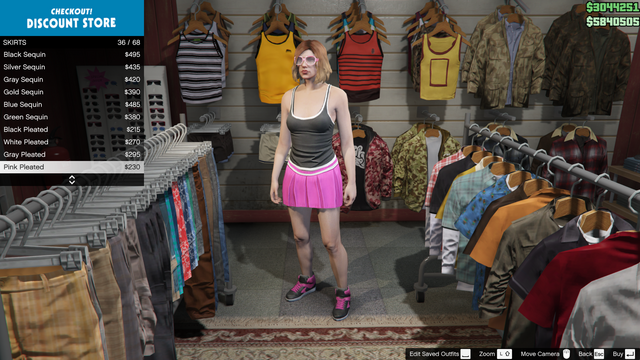 File:FreemodeFemale-Skirts36-GTAO.png