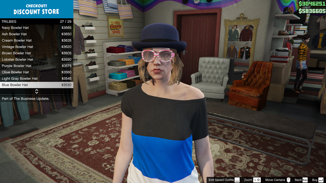 File:FreemodeFemale-Trilbies26-GTAO.png