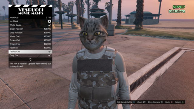 File:GTAO-Animal-Tabby Cat Mask.png