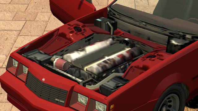 File:Sabre-GTAIV-Engine.png