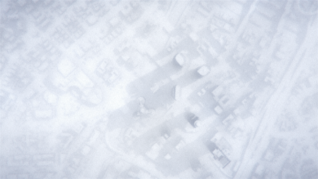 File:SnowAboveLS-GTAO-FestiveSurprise2015.png
