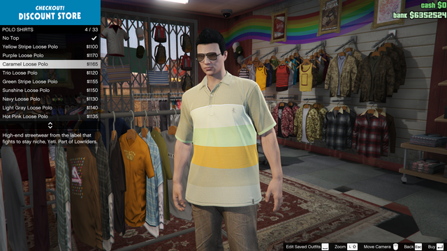File:FreemodeMale-PoloShirts3-GTAO.png